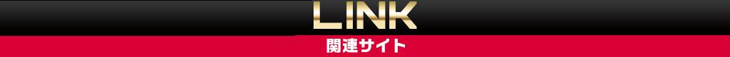 LINK 関連サイト